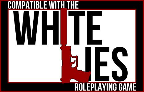WhiteLiesCompatibility1