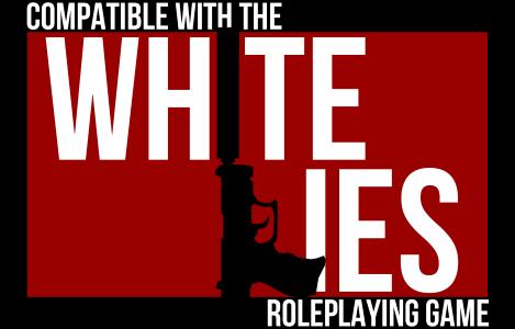 WhiteLiesCompatibility2