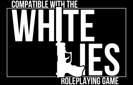 WhiteLiesCompatibility3