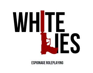 WhiteLiesLogo