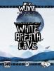 AoW:WBC