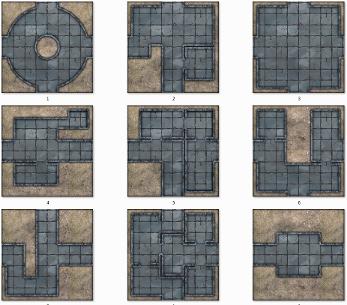 bbf tiles